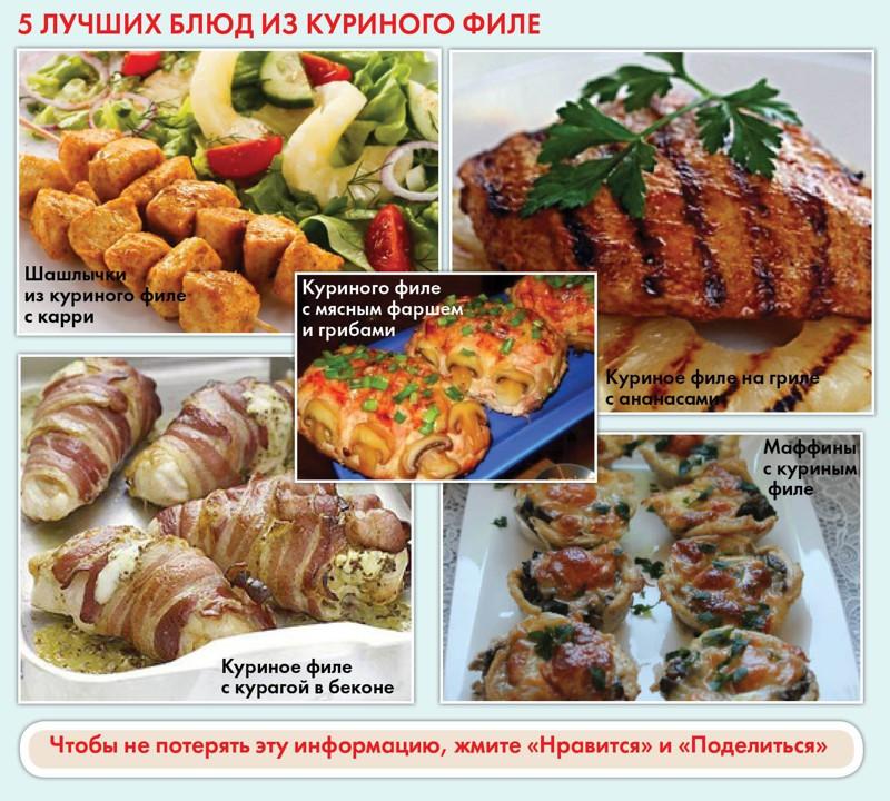 interesnoe25-ochen-poleznyx-kulinarnyx-shpargalok-na-kazhdyj-den-dlya-xozyaek-i-ne-tolko20
