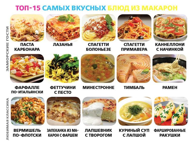 interesnoe25-ochen-poleznyx-kulinarnyx-shpargalok-na-kazhdyj-den-dlya-xozyaek-i-ne-tolko22