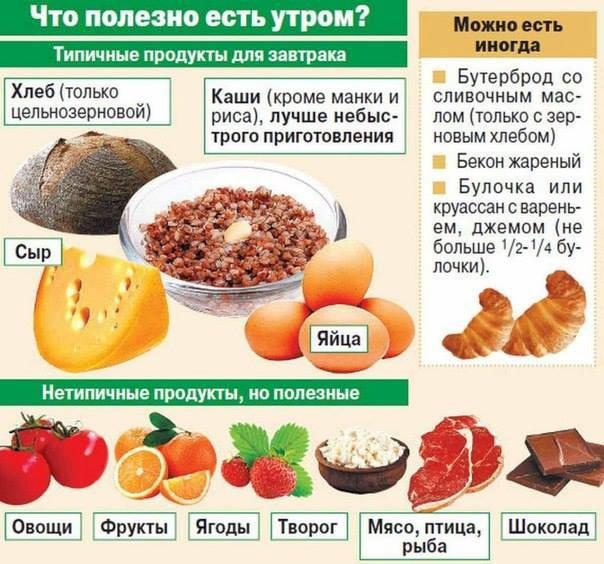 interesnoe25-ochen-poleznyx-kulinarnyx-shpargalok-na-kazhdyj-den-dlya-xozyaek-i-ne-tolko23