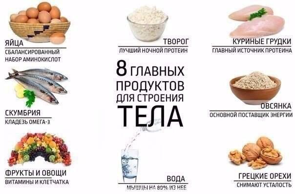interesnoe25-ochen-poleznyx-kulinarnyx-shpargalok-na-kazhdyj-den-dlya-xozyaek-i-ne-tolko24