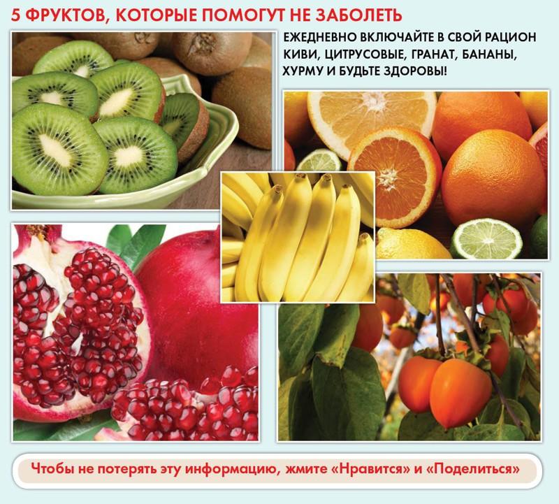 interesnoe25-ochen-poleznyx-kulinarnyx-shpargalok-na-kazhdyj-den-dlya-xozyaek-i-ne-tolko4