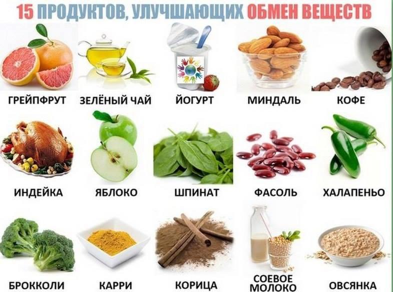 interesnoe25-ochen-poleznyx-kulinarnyx-shpargalok-na-kazhdyj-den-dlya-xozyaek-i-ne-tolko9