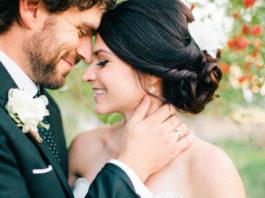 Как найти своего человека, или за кого выходить замуж