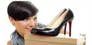 Как правильно выбрать обувь для офиса