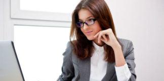 Как разнообразить офисный стиль