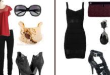 Какой у тебя стиль одежды по знаку зодиака