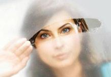 Метод восстановления зрения по Норбекову. Благодаря ему уже тысячи людей забыли об очках!