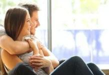 Научитесь делать эти две вещи и ваш брак будет длиться вечно