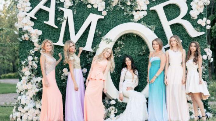 neobychnye-svadebnye-tradicii-mira