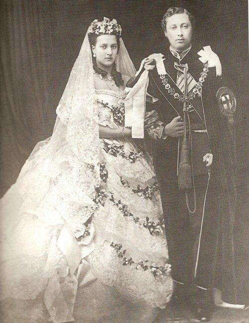 neobychnye-svadebnye-tradicii-mira1