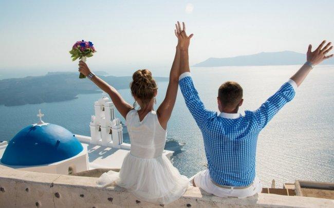 neobychnye-svadebnye-tradicii-mira2