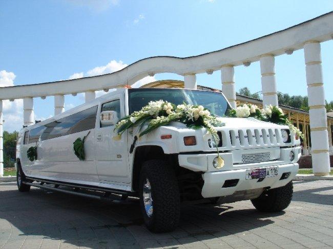neobychnye-svadebnye-tradicii-mira6