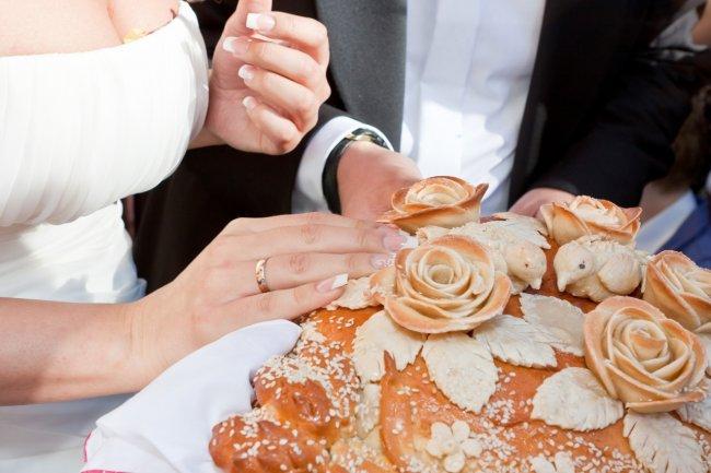 neobychnye-svadebnye-tradicii-mira7