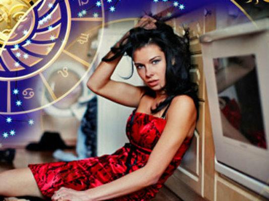 Рейтинг жен по знаку зодиака! Жена-Весы — просто мечта