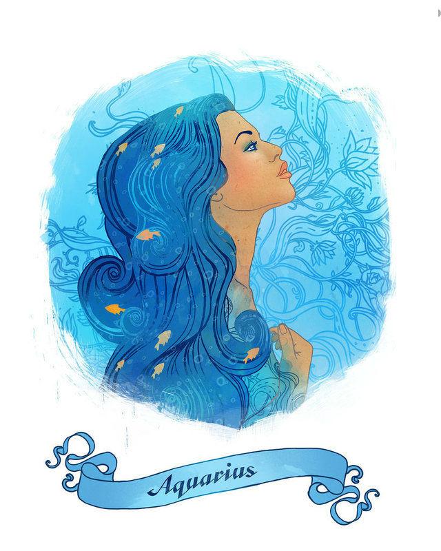 vse-intimnye-sekrety-vsex-znakov-zodiaka11