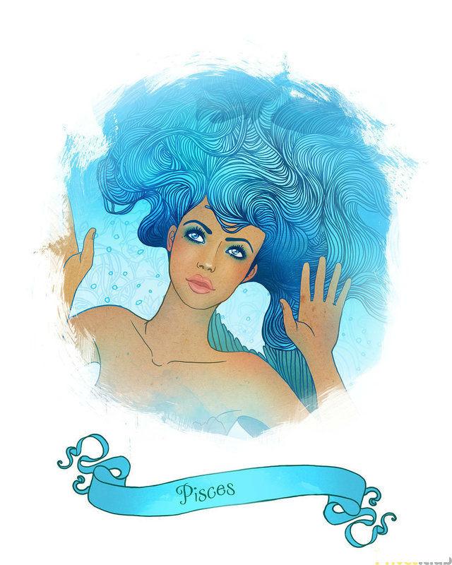 vse-intimnye-sekrety-vsex-znakov-zodiaka12