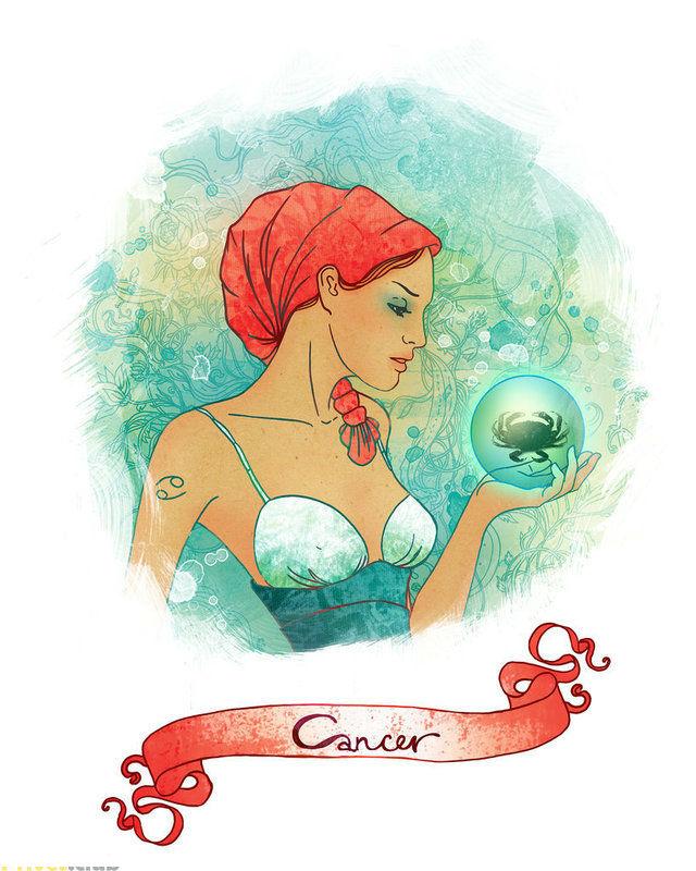 vse-intimnye-sekrety-vsex-znakov-zodiaka4