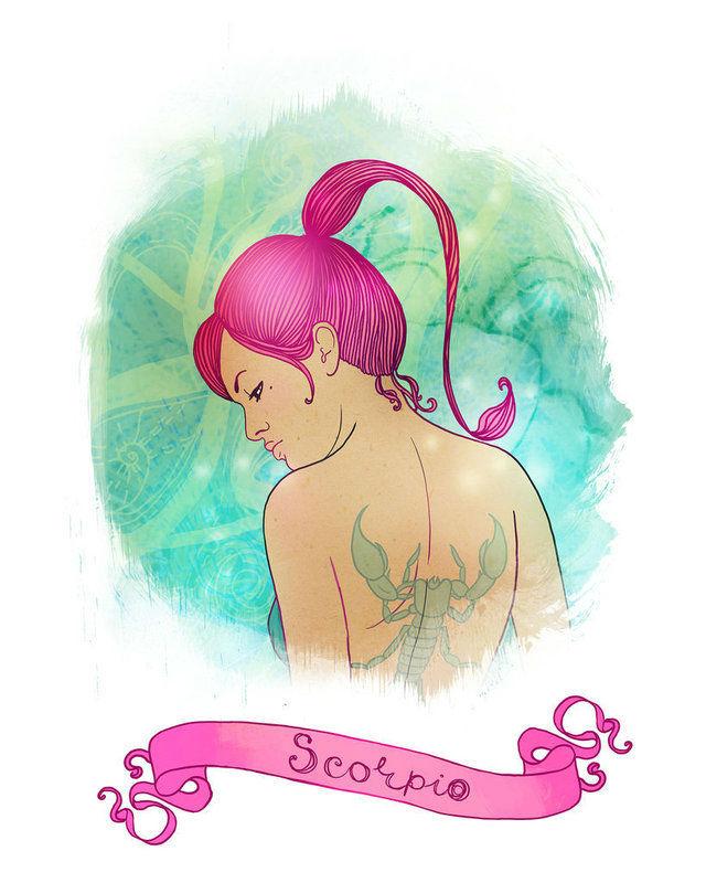 vse-intimnye-sekrety-vsex-znakov-zodiaka8