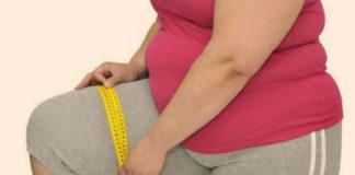 Женщины всего мира потеряли голову, узнав рецепт средства, от которого жир буквально плавится