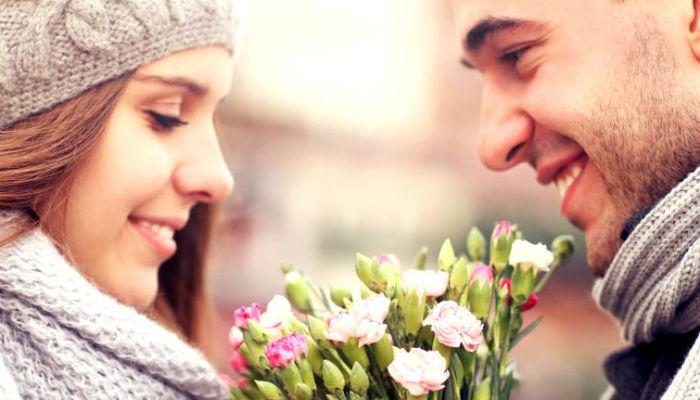 Знаки внимания, которые ценит каждая женщина