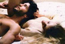 10 чертовски верных советов о том, как любить мужчин