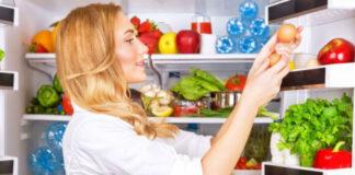 10 самых опасных продуктов! Сохрани пост, чтобы не забыть