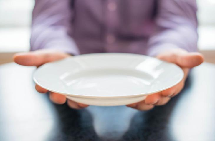 20 страшных ресторанных секретов, которые скрывают официанты