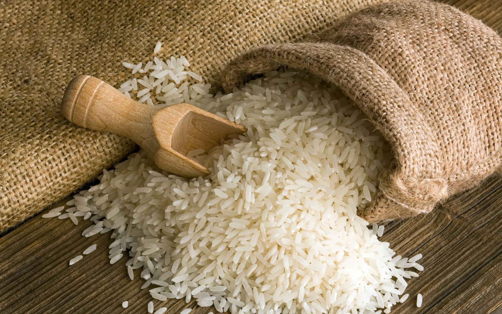 4 способа определить качество риса