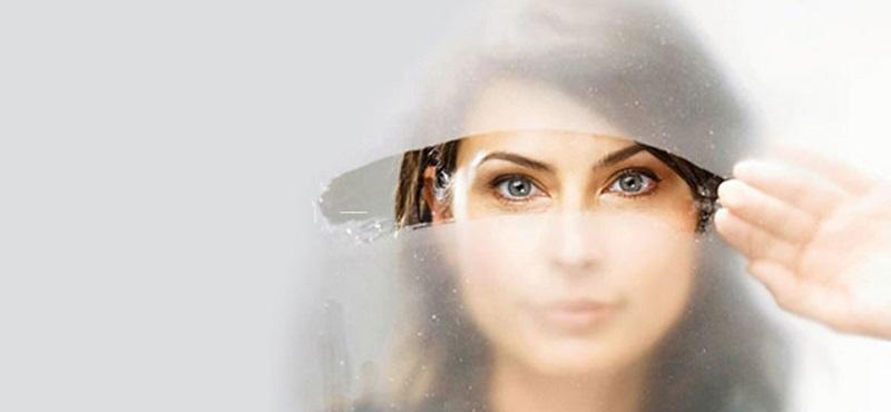 8 сигналов, при помощи которых глаза предупреждают о проблемах со здоровьем