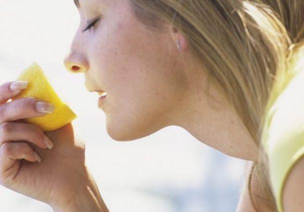 Чем полезен лимон для вас и вашей квартиры