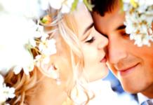 Что делать, если брак под угрозой? Эта мудрая женщина нашла решение