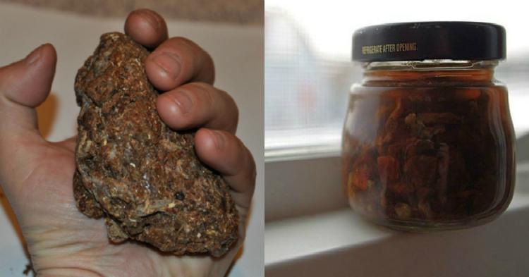 Единственный продукт, который убивает вирусы, грибок и бактерии одновременно