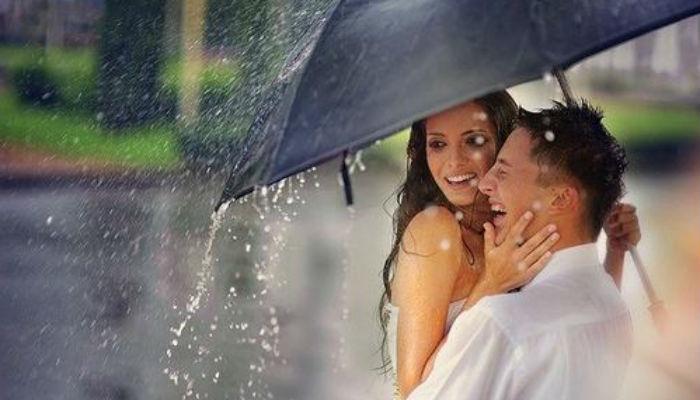 Любовь и отношения: на поверхности и в глубине