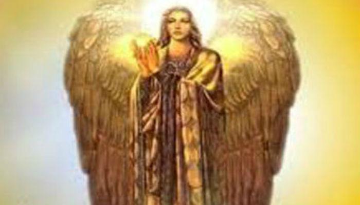 Особая молитва к Ангелу-Хранителю