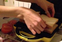 ТОП-5 Бесполезной техники для приготовления пищи
