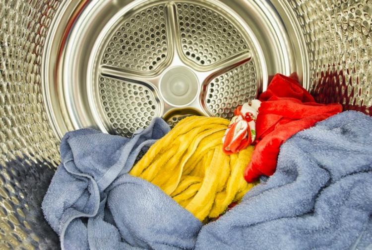 Трюк, с которым не придется лишний раз мыть холодильник: у грязи и микробов нет ни единого шанса!