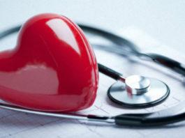 Уникальный отвар для укрепления сердца и сосудов
