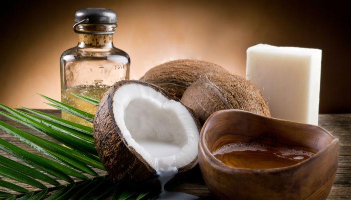 Вы даже не подозреваете, насколько полезно кокосовое масло