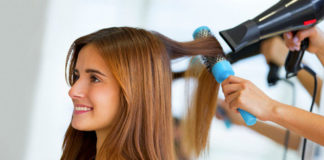 10 честных признаний, которые вы никогда не услышите от вашего парикмахера