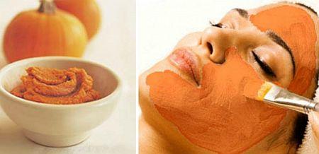 10 изумительных рецептов! Преобразит даже самую уставшую кожу!
