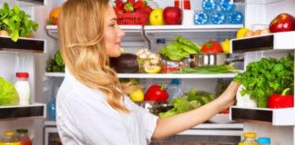 10 вещей которые стоит изменить, если вам дорого здоровье
