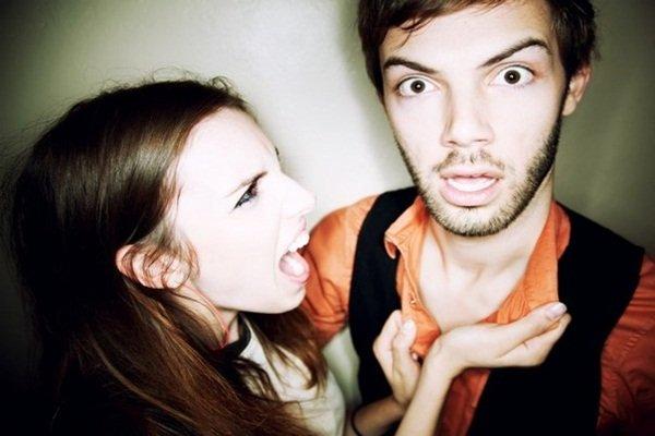 6 вещей, которые парни ненавидят в девушках