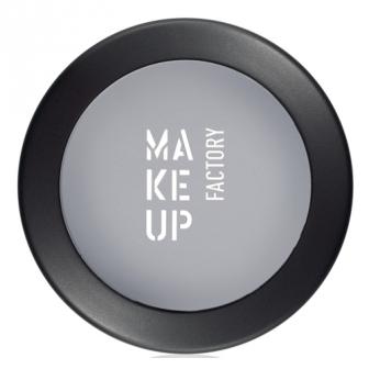 Для начинающих: гид по матовому макияжу