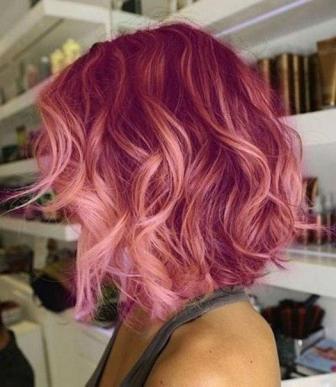 Как найти свой идеальный цвет: 5 нюансов выбора оттенка волос от известного нью-йоркского стилиста