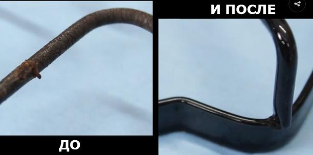 Как отмыть старую плиту, не прилагая усилий