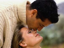 Как привлечь мужчин. Десять заповедей отношений с мужчинами