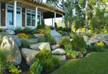 Универсальные советы,чтобы сделать свой дом гармоничнее