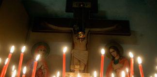 Каким святым о чем молиться