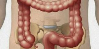 Вот как выгнать из своего тела токсины