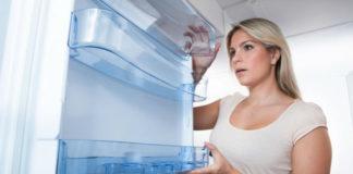 Все, что вам нужно знать об очистке холодильника